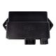 CDI Box - 281716