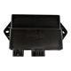 CDI Box - 281717