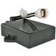 CDI Box - 281727