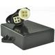 CDI Box - 281728