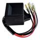 CDI Box - 281736