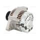 12 Volt alternator - 01-145-18