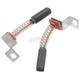 Alternator Brush Set - 70-204