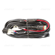Replacement LED Light Wire w/1 Plug - 175476