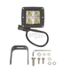12W LED Work Spot Light - 175568