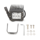 18W LED Work Spot Light - 175569