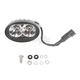 20W LED Work Spot Light - 175571