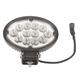 60W LED Work Spot Light - 175573