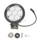 70W LED Work Spot Light - 175574