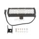 54W LED Work Spot Light - 175575