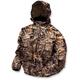 Pro Action Rain Jacket - PA63102-622X