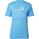 Surface Blue Skars T-Shirt
