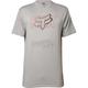 Gray Skars T-Shirt