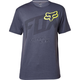 Pewter Condensed Tech T-Shirt