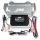 Rokker  Amplifier Kits - JAMP-330HC14