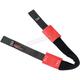Bar-Harness - 33105