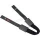 Bar-Harness - 33505