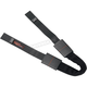 Bar-Harness - 39505
