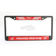 Honda License Plate Frame - 19-45300