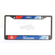 Suzuki License Plate Frame - 19-45400