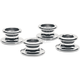 Bungee Knobs - 02-7201
