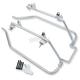 Bagger Tail Mounting System - CV-7205