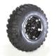 Radial Pro A/T Tire/Wheel Kits - 2024-011R