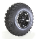 Radial Pro A/T Tire/Wheel Kits - 2026-011R