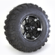 Radial Pro A/T Tire/Wheel Kits - 2026-011L