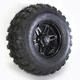 Radial Pro A/T Tire/Wheel Kits - 2027-011R