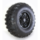 Radial Pro A/T Tire/Wheel Kits - 2029-011L