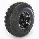 Radial Pro A/T Tire/Wheel Kits - 2030-011R