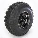 Radial Pro A/T Tire/Wheel Kits - 2030-011L