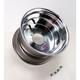 Red Label 12x8 Wheel - 014-22