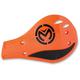 Roost Handguards - 0635-1164