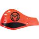 Roost Handguards - 0635-1165
