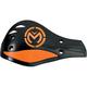 Roost Handguards - 0635-1166