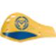 Roost Handguards - 0635-1167