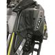 Pro-Series Console Knee Pads - SCKP450-BK