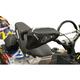 Airflex Ball-Point Handguard Kit - AFX100S-BK