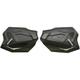 Large Handguards for Airflex Handguards - AFX105RLG-BK