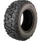 Front or Rear Switchback 25x12-9 Tire - 0320-0824