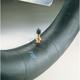 Inner Tube - DS-181225