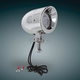 LED Mini Driving Light - 16-104LED