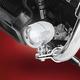 Highway Bar Mini LED Driving Light - 55-365L