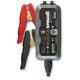 GB40 Genius Boost Plus 1000A Jump Starter - GB40