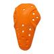 D30 Evo X  Knee Guards - 2704-0404