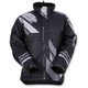 Black/Gray Comp Insulated Jacket