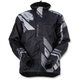 Black/Gray Comp RR Shell Jacket