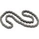 Cam Chain - 0925-1018